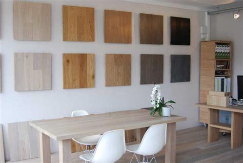 costo pavimenti in legno costo parquet prefinito di fabbrica armony floor