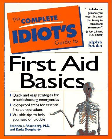 The Complete Idiot S Guide To Mba Basics Pdf by Medizin B 252 Cher The Complete Idiot S Guide To