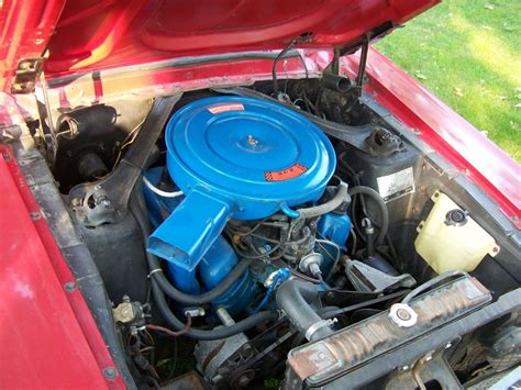 1968 mustang engine codes apple 1968 ford mustang gt high country special