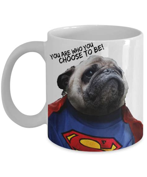 reasons to get a pug 17 best ideas about pugs on pug pug