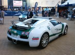 Dubai Cars Bugatti 10 Luxurious Cars Dubai Rolls In