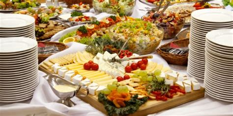 Riamaya Catering Food And Service best catering services required for providing the best food in the event phonecardmile