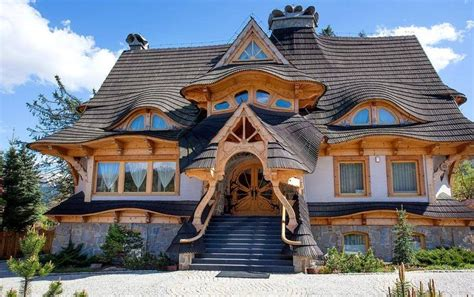 ravenswick some cool victorian homes awesome looking house amazing architecture pinterest