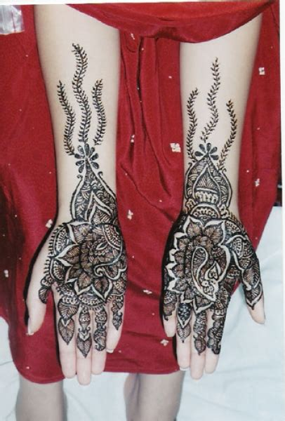 henna tattoos raleigh nc hire deepika s henna mehndi henna artist in