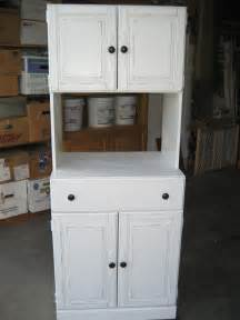 microwave stand home depot paint me shabby microwave stand turned bill and junk