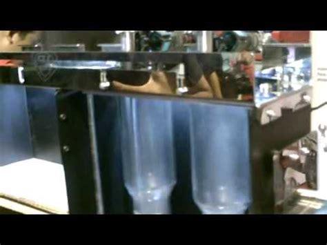 Slang Bensin Injector Mio J perawatan mesin injeksi ala yamaha safety