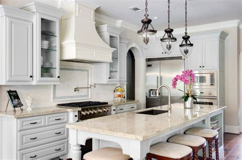 french kitchens the inside scoop becoming madame exciting french kitchen design pictures exterior ideas