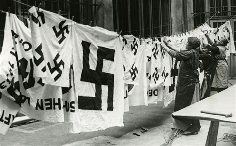 Swing Im Dritten Reich by Lemo Kapitel Ns Regime Alltagsleben