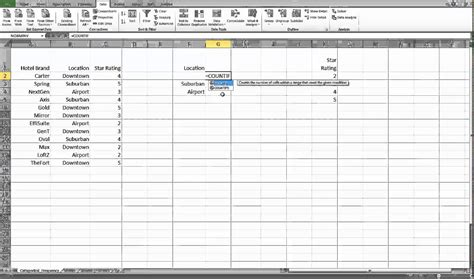 create frequency table in excel how to a distribution table in excel creating