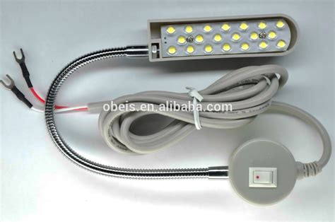 Obeis 820m Led Light For Sewing Machine magnet sewing machine l industrial used buy sewing