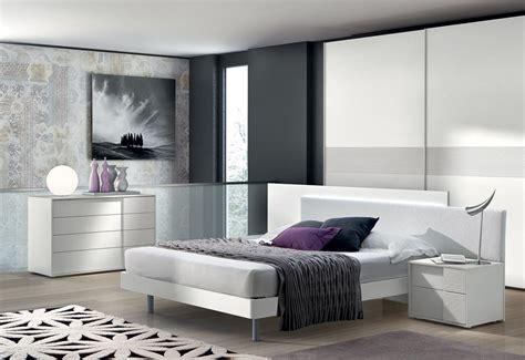 camere da lett valenti contract arredamento casa camere da letto 3