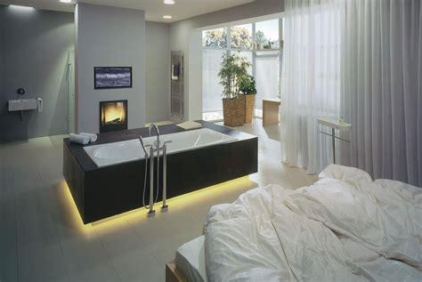 raumtemperatur schlafzimmer zug in der dusche und klamm im bett checkliste sbz