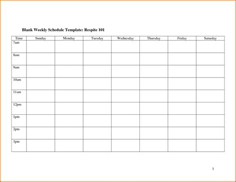 monthly staffing schedule template blank weekly employee schedule template pictures to pin on