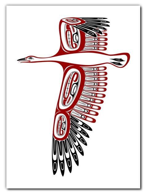 native online north american first nations artists