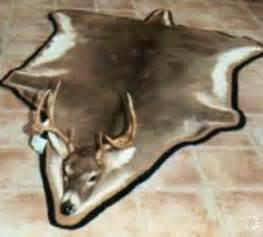 deer skin rugs rugs ideas