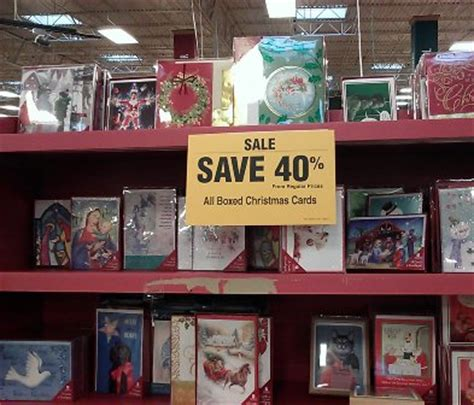 Fred Meyer Email Gift Card - fred meyer unadvertised deals for dec 16 great deals on boxed potatoes palace pets