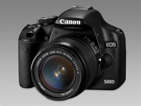 Kamera Canon Dslr Malaysia perkhidmatan sewa kamera canon dslr jurufoto di kajang selangor
