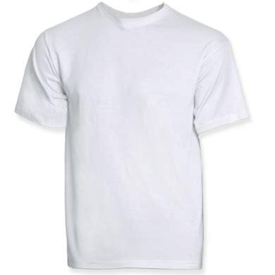 T Shirt Bianica quando la t shirt 232 fashion news from t shirts