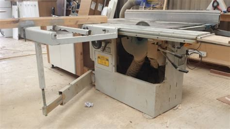 combination woodworking machines combination woodworking machine c130e tecnica for sale in