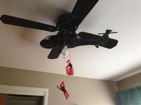 helicopter ceiling fan for sale helicopter blade ceiling fan blog avie