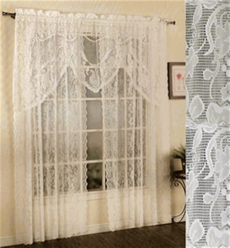 windsor lace curtains windsor lace curtain white united view all curtains