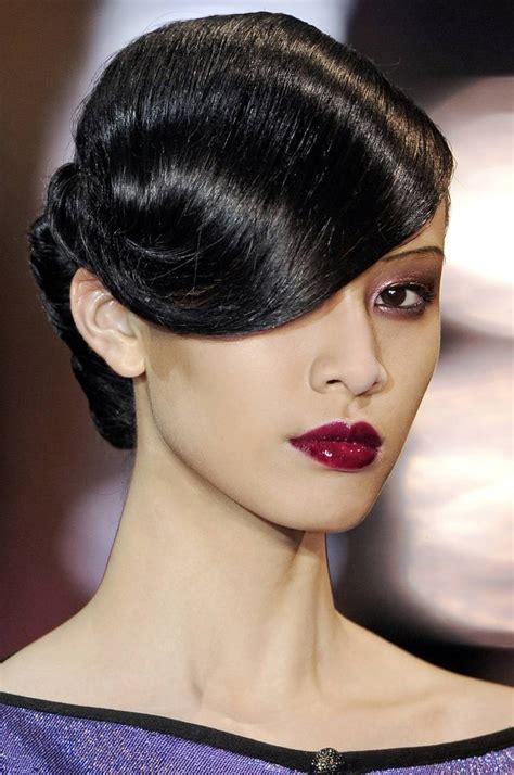 retro hairstyles beautiful hairstyles