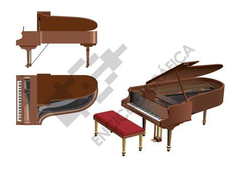 Mini Animal Piano By Mainanbayiku piano de cola