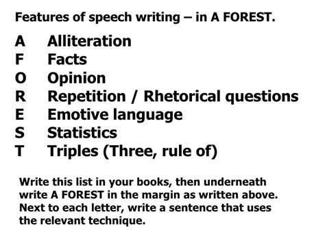 Forest Mba Gre by Gre Argument Essay Template Gre Argument Essay Template