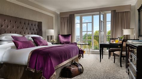 hotels with rooms in dublin weekend escape package intercontinental dublin special offers intercontinental hotel dublin