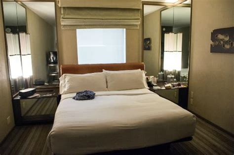 how many rooms does the mgm grand west wing king room comfy bed picture of mgm grand hotel and casino las vegas