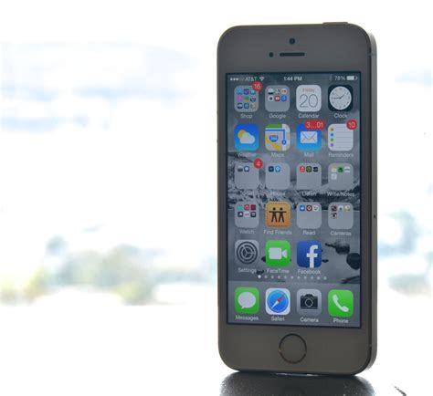 10 common iphone 5s problems how to fix them