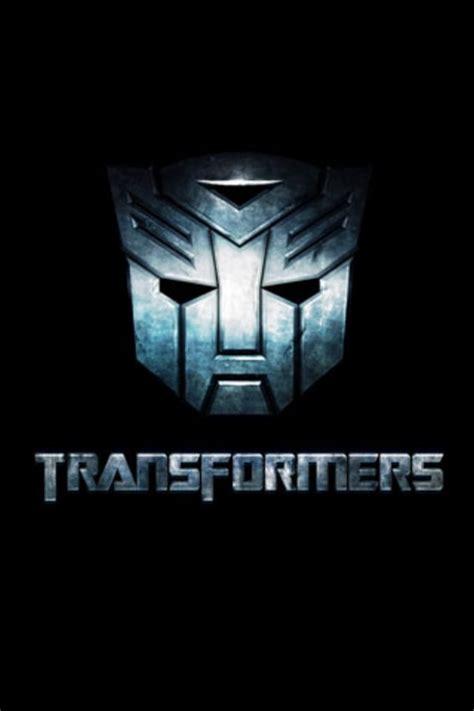 Raglan Transformers A O E 06 cool transformers wallpapers hd transformers logo iphone
