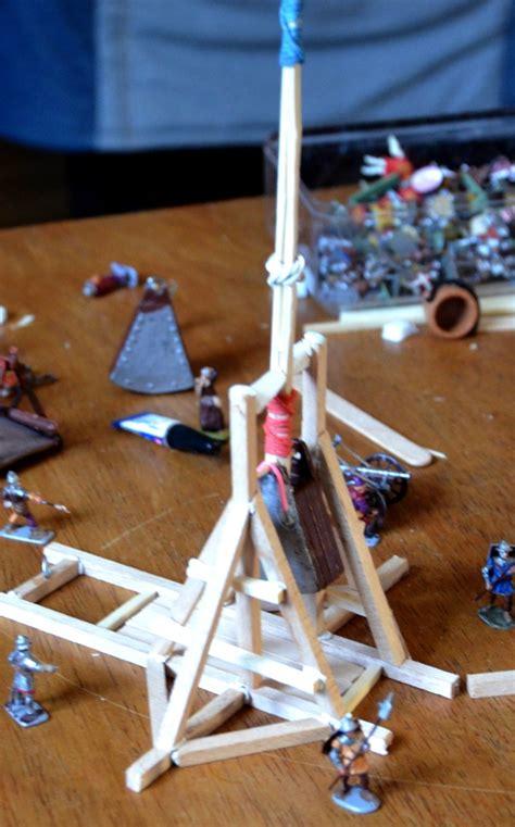 Plan De Maison En U 4012 by Tr 233 Buchet Maison