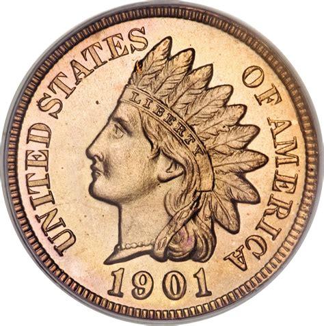 indian coin numista 1 cent quot indian cent quot united states numista
