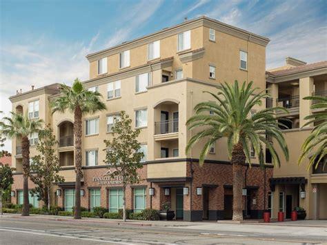 fullerton appartments pinnacle at fullerton apartments fullerton ca walk score