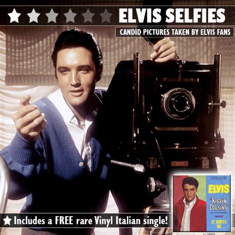 elvis in a trap books elvisnews elvis selfies books