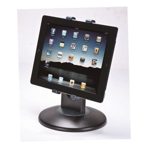 Tablet Q Station mobotron mh 202 tablet station for most 6 5 quot 10 quot ipads tablets ebook readers ebay