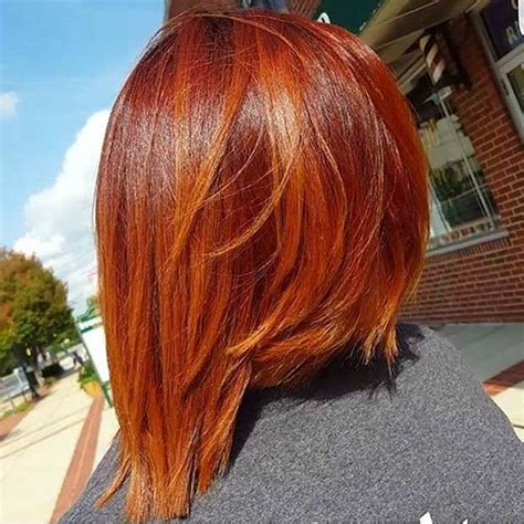 inverted bob hair on instagram 41 best inverted bob hairstyles stayglam