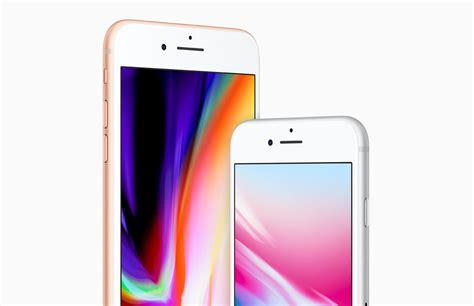 iphone 8 iphone 8 plus and iphone x in depth a step by step manual a visual and detailed guide to using your device like a pro books iphone 8 vs iphone 8 plus welk toestel past het best bij jou