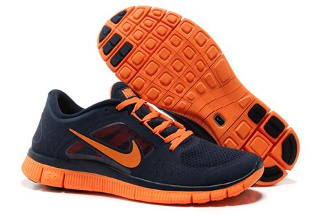 cheap nike free run 3 mens nike free run 3 mens