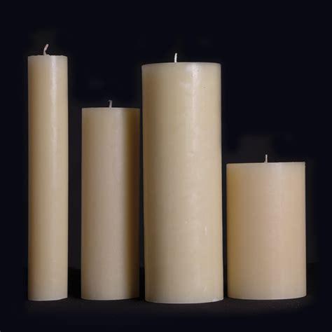 candele finte candele e accessori da altare cereria graziani