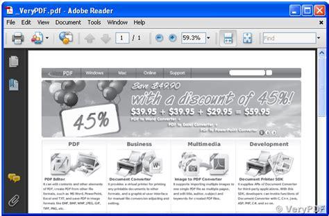 compress pdf grayscale convert color to grayscale pdf boostpiratebay