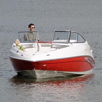regal boats iowa iowa boat club lake time boat club don t worry boat
