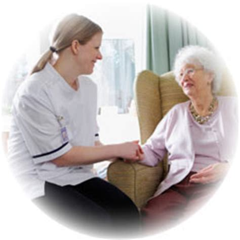 nursing home resources and locator matchnursinghomes org