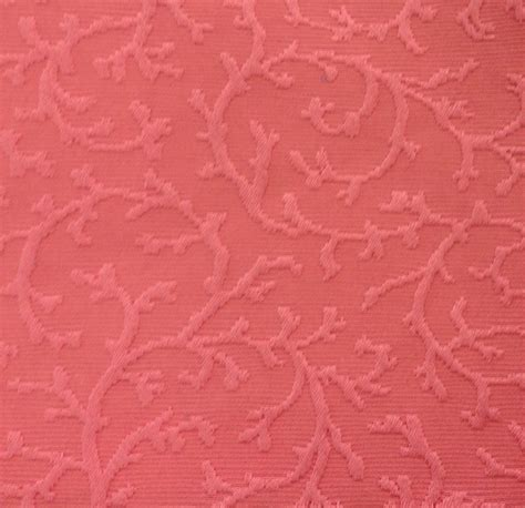 colorful upholstery fabric coral colored coral upholstery fabric upholstery fabric by