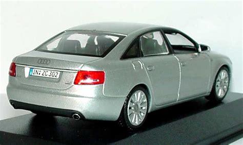 L Nge Audi A6 by Material Metall Kunststoff L 228 Nge Ca 11 5 Cm Gewicht