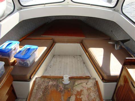 polyester boot bekleden opnieuw maken en bekleden zitkussens saga 20 werkspot
