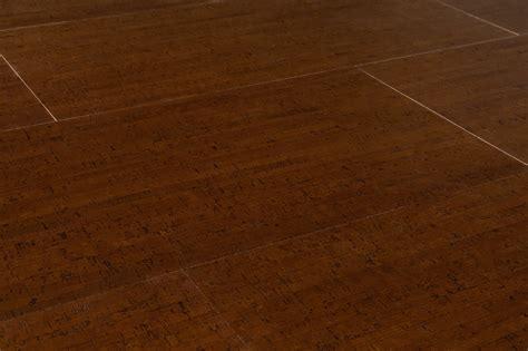 cork tiles price dallas flooring warehouse presents top