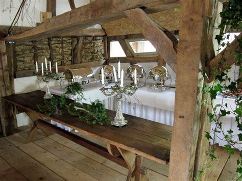 ox scheune mosbach landgasthof restaurant zum ochsen in mosbach n 252 stenbach