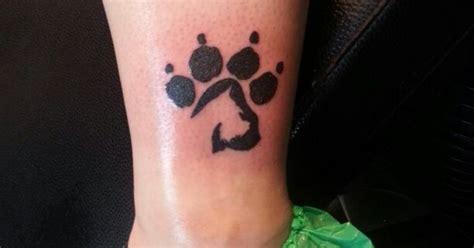 schnauzer tattoo my schnauzer schnauzers